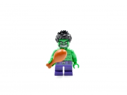 Hulk (76066)