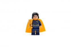 Loki (76088)