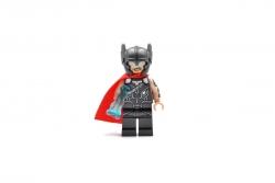 Thor (76084)