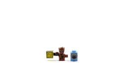 Baby Groot (76081)