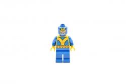 Hank Pym (30610)