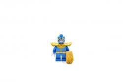 Thanos (76072)