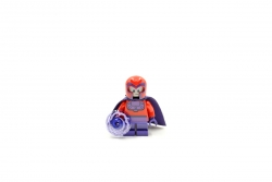 Magneto (76073)