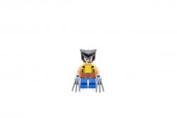 Wolverine (76073)