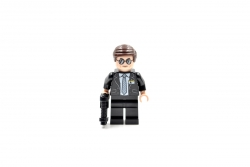 Agent Coulson (76077)