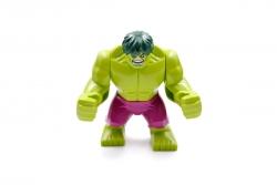 Hulk (76078)