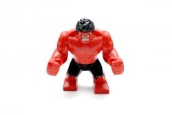 Red Hulk (76078)