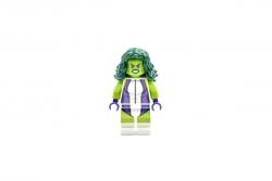 She-Hulk (76078)