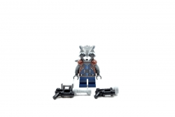Rocket Raccoon (76079)