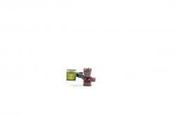 Baby Groot (76080)
