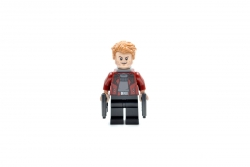 Star-Lord (76080)