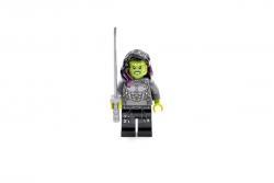 Gamora (76081)