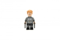 Star-Lord (76081)