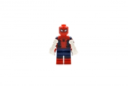 Spider-Man (76082)