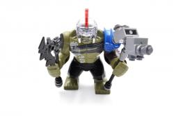 Hulk (76088)
