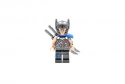 Thor (76088)