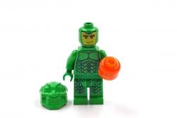 Green Goblin (1374)