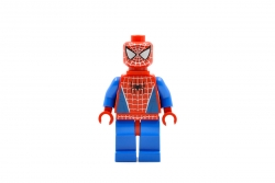 Spider-Man (1376)
