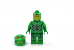 Green Goblin (4851)