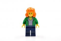 Mary Jane Watson (4851)