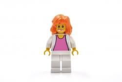 Mary Jane Watson (4852)