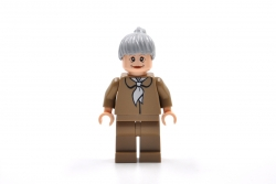 Aunt May Parker (4854)