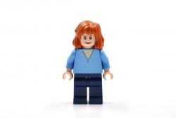 Mary Jane Watson (4856)