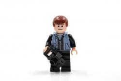Peter Parker (4856)