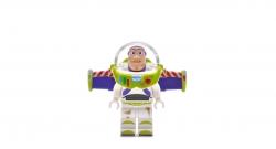 Buzz Lightyear (7599)