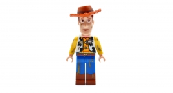 Woody (7596)