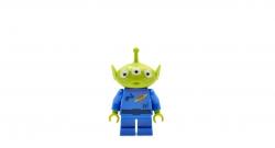 Alien (7596)