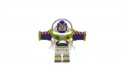 Buzz Lightyear (71012)