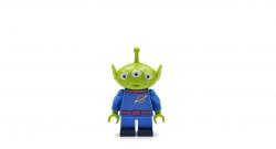 Alien (71012)