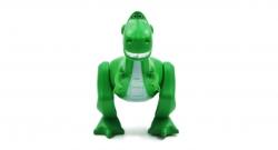 Rex (7597)