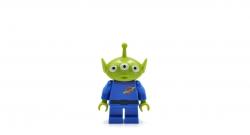 Alien  (7591)