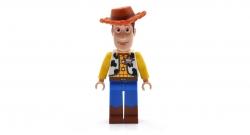 Woody (7590)