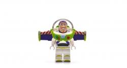 Buzz Lightyear (7590)