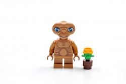 E.T. (71258)