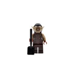 Mordor Orc (9476)