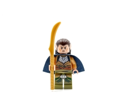 Elrond (5000202)