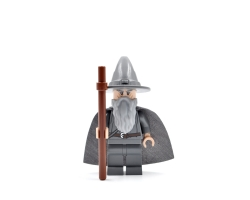 Gandalf the Grey (9469)