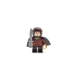 Frodo Baggins (9470)