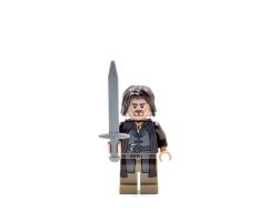 Aragorn (9472)