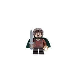 Frodo Baggins (9472)