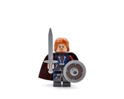 Boromir (9473)