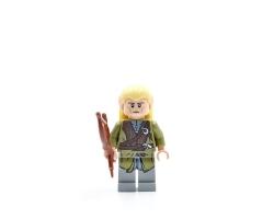 Legolas (9473)