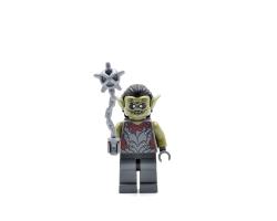 Moria Orc (9473)