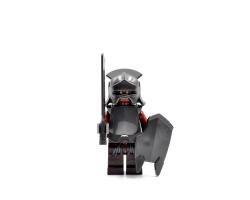 Uruk-hai (9474)