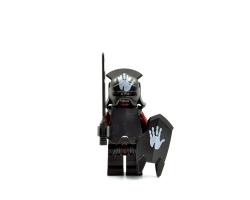 Uruk-hai (9476)