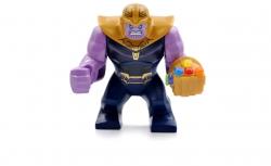 Thanos (76107)